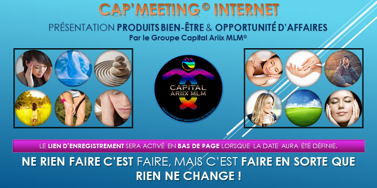 Cap-Evenement-Capital-Ariix