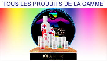 Complements-Alimentaires-Naturels-NUTRIFII