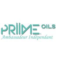 Logo-Capital-Ariix-Priime