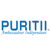 Logo-Capital-Ariix-Puritii